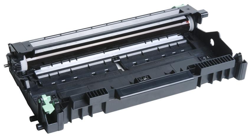 ECLDR2100