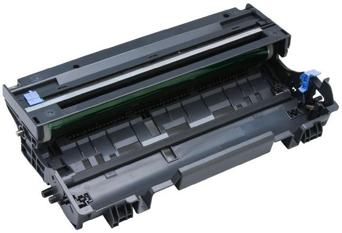 ECLDR3000
