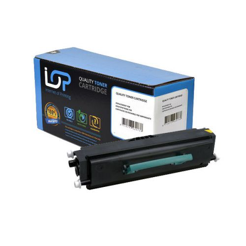 IOP Remanufactured Toner Cartridge for use in Dell 3330 DN / 593-10838 Mono 14000 pages