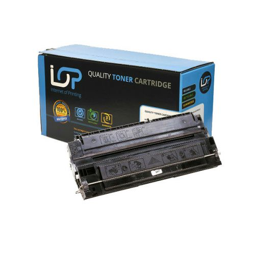 IOP Remanufactured Toner Cartridge for use in HP Laserjet 4L 74A / 92274A Mono 3350 pages