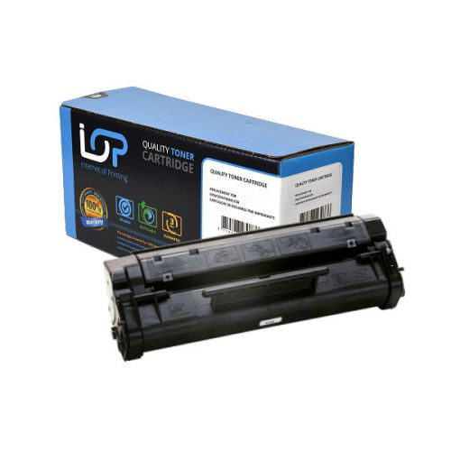 IOP Remanufactured Toner Cartridge for use in HP Laserjet 5L 06A / C3906A Mono 2500 pages