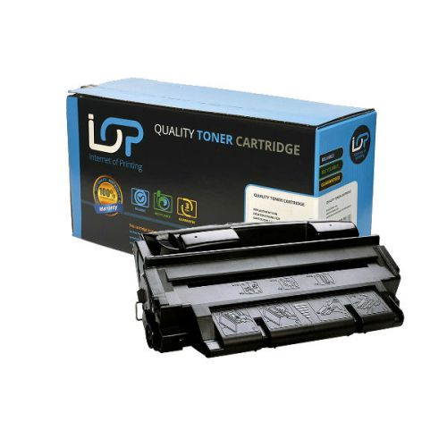 IOP Remanufactured Toner Cartridge for use in HP Laserjet 4000 27X / C4127X Mono 18000 pages