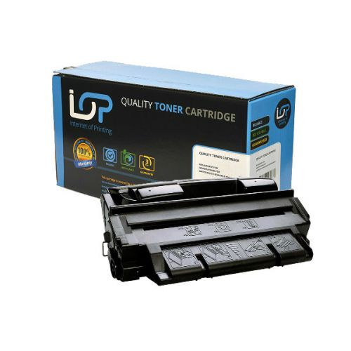 IOP Remanufactured Toner Cartridge for use in HP Laserjet 4100 61X / C8061X Mono 18000 pages
