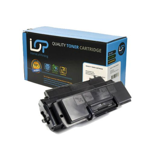 IOP Remanufactured Toner Cartridge for use in Samsung ML 1440/1450/6060 / ML6060D6 Mono 6000 pages