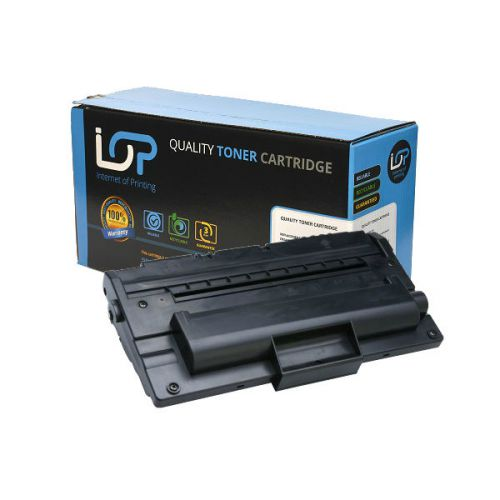 IOP Remanufactured Toner Cartridge for use in Samsung SCX-4720/4520 / SCX4720D5 Mono 5000 pages
