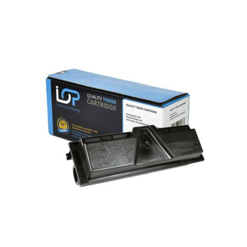 IOP Remanufactured Toner Cartridge for use in Utax LP 3235 / 4423510010 Mono 18000 pages