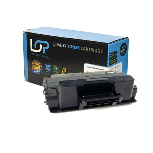 IOP Remanufactured Toner Cartridge for use in Xerox Phaser 3320 / 106R02307 Mono 11000 pages