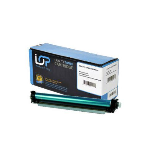 IOP Remanufactured Drum for use in Lexmark C520/C522/C534 Drum unit / C53030X Drum 20000 pages