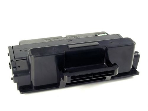 econoLOGIK Compatible Toner Cartridge for use in Samsung ProXpress SL-M3320 / -3820 / -4020/ M3370 / -3870 / -4070 / MLTD203L Mono 5000 pages