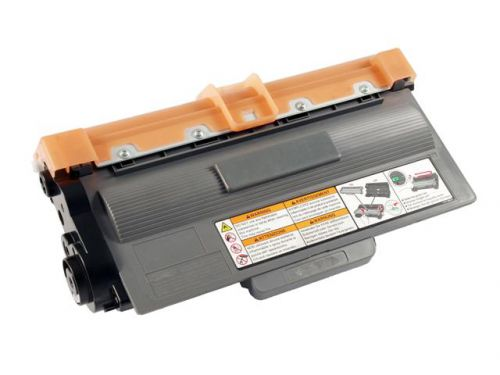 econoLOGIK Compatible Toner Cartridge for use in Brother HL-5440 / TN3380 Mono 8000 pages