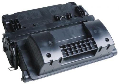 econoLOGIK Compatible Toner Cartridge for use in HP LJ M4555 mfp / f / fskm / h / LJ Enterprise 600 / M602 / M603 90X / CE390X Mono 24000 pages