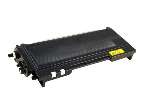 econoLOGIK Compatible Toner Cartridge for use in Brother HL-2035 / TN2005 Mono 1500 pages