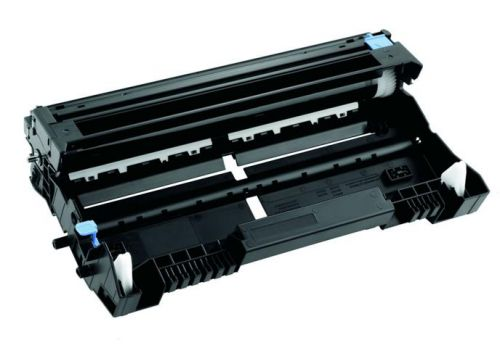 econoLOGIK Compatible Drum for use in Brother HL-5340 / 5350 / 5370 / DR3200 Drum 25000 pages