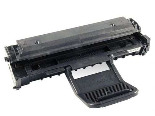 econoLOGIK Compatible Toner Cartridge for use in Samsung ML1640 / 2240 / MLTD1082S Mono 1500 pages