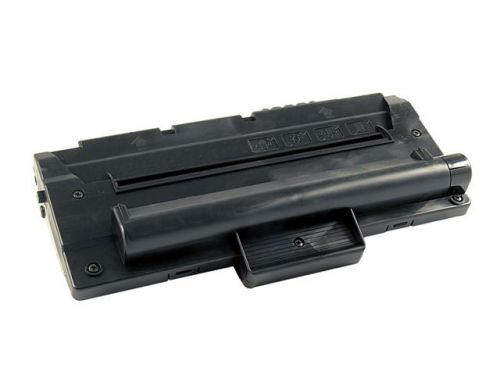 econoLOGIK Compatible Toner Cartridge for use in Samsung SCX4300 / MLTD1092S Mono 2000 pages