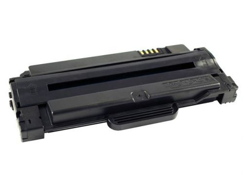 econoLOGIK Compatible Toner Cartridge for use in Samsung SCX4600 / ML1910 / 1915 / MLTD1052S Mono 1500 pages