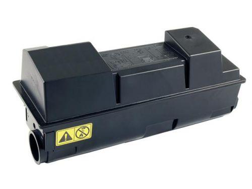 econoLOGIK Compatible Toner Cartridge for use in Kyocera FS-4020 / TK360 Mono 20000 pages
