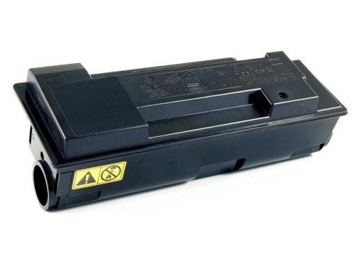 econoLOGIK Compatible Toner Cartridge for use in Kyocera FS-2020 / TK340 Mono 12000 pages