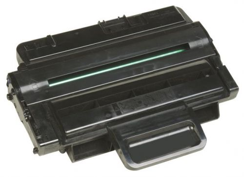 econoLOGIK Compatible Toner Cartridge for use in Samsung ML2850 dd / MLD2850B Mono 5000 pages