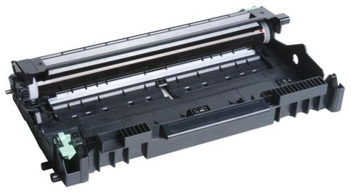 econoLOGIK Compatible Drum for use in Brother HL-2140 / 2150 / 2170 / DR2100 Drum 12000 pages
