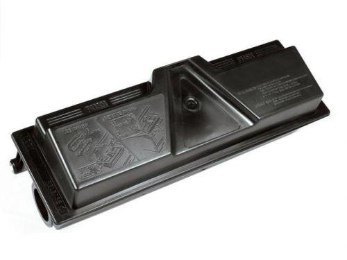 econoLOGIK Compatible Toner Cartridge for use in Kyocera FS-1300 / TK130 Mono 7200 pages