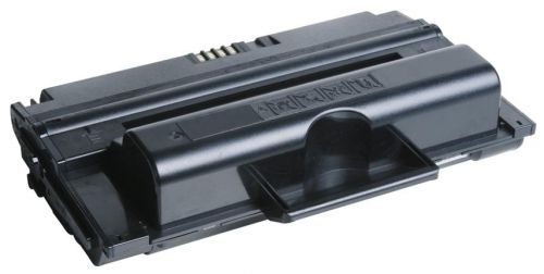 econoLOGIK Compatible Toner Cartridge for use in Samsung ML3050 / 3051 / n / nd / MLD3050A Mono 4000 pages