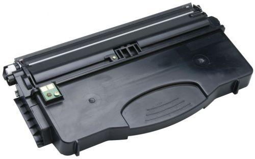 econoLOGIK Compatible Toner Cartridge for use in Lexmark E120 / 12016SE Mono 2000 pages