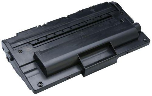 econoLOGIK Compatible Toner Cartridge for use in Samsung SCX4720 / 4520 / SCX4720D5 Mono 5000 pages