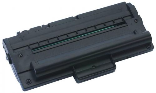 econoLOGIK Compatible Toner Cartridge for use in Samsung ML1410 / ML1710D3 Mono 3000 pages