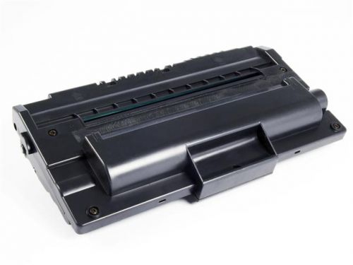 econoLOGIK Compatible Toner Cartridge for use in Samsung ML2250 / 2251 / 2252 / ML2250D5 Mono 5000 pages