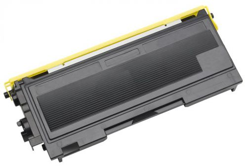 econoLOGIK Compatible Toner Cartridge for use in Brother HL-2030 / 2040 / 2070n / TN2000 Mono 2500 pages