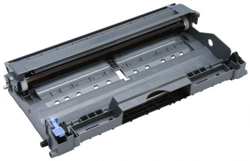 econoLOGIK Compatible Drum for use in Brother HL-2030 / 2040 / 2070n / DR2000 Drum 12000 pages