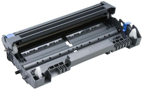 econoLOGIK Compatible Drum for use in Brother HL-5240 / 5250 / 5270 / DR3100 Drum 25000 pages