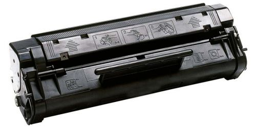 econoLOGIK Compatible Toner Cartridge for use in Canon Fax L250 / 260i / 300 / Multipass L60 / 90 / 1557A003 / FX3 Mono 2700 pages