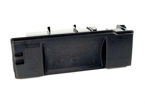 econoLOGIK Compatible Toner Cartridge for use in Kyocera FS-C5020 / 5025 / 5030 / TK510K Black 8000 pages