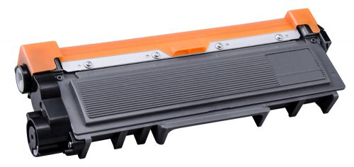 econoLOGIK Compatible Toner Cartridge for use in Brother HL-L2300 / TN2310 Mono 1200 pages