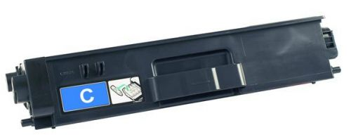 econoLOGIK Compatible Toner Cartridge for use in Brother HL-L8250 / TN321C Cyan 1500 pages