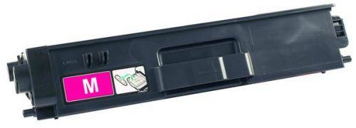 econoLOGIK Compatible Toner Cartridge for use in Brother HL-L8250 / TN321M Magenta 1500 pages
