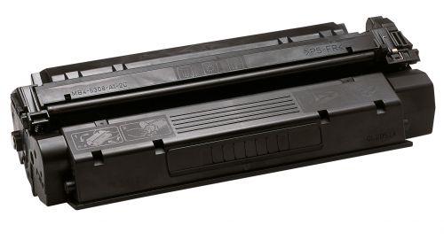 econoLOGIK Compatible Toner Cartridge for use in HP LaserJet 1000 / 1005W / 1200 / 1220 / 3300 / 3380 / Canon LBP-1210 15A / C7115A Mono 2500 pages