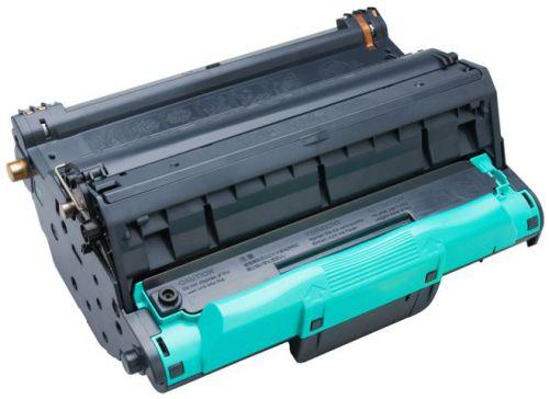 econoLOGIK Compatible Drum for use in HP CLJ 1500 / 2500 / 2550 / 2820 / 2840 / Canon LBP 2410 / 87 122A / Q3964A Drum 20000 pages