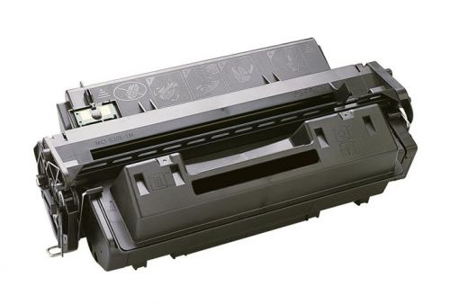 econoLOGIK Compatible Toner Cartridge for use in HP LaserJet 2300 series 10A / Q2610A Mono 6000 pages