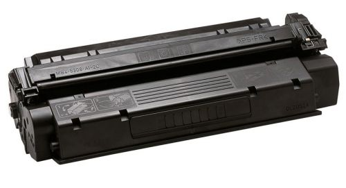 econoLOGIK Compatible Toner Cartridge for use in Canon Laser Base MF 3110 / 3220 / MF 3240 / 5770 mfp / LBP-3200 / 8489A002 Mono 2500 pages