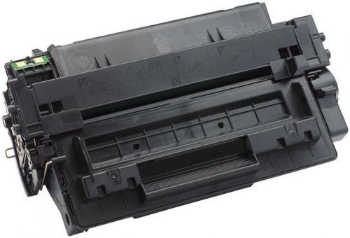 econoLOGIK Compatible Toner Cartridge for use in HP LaserJet 2410 / 2420 / 2430 / Canon LBP-3460 11A / Q6511A Mono 6000 pages