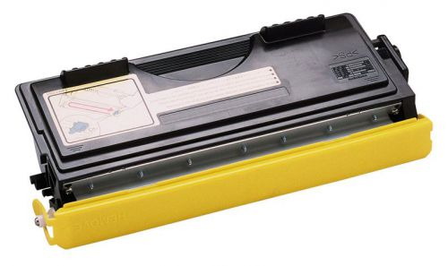 econoLOGIK Compatible Toner Cartridge for use in Brother HL-1240 / 1250 / 1270 / TN6600 Mono 6000 pages