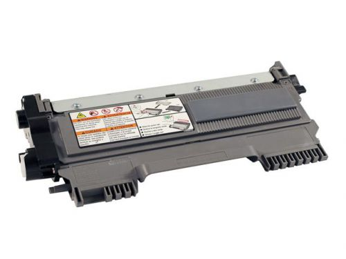 econoLOGIK Compatible Toner Cartridge for use in Brother HL-2130 / 2135 / DCP 7055 / TN2010 Mono 1000 pages