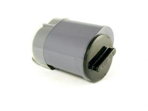 econoLOGIK Compatible Toner Cartridge for use in Samsung CLP350 / CLPK350A Black 4000 pages