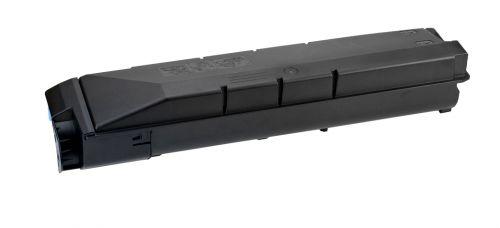 econoLOGIK Compatible Toner Cartridge for use in Kyocera Taskalfa 4550 / 5550ci / TK8505K Black 30000 pages