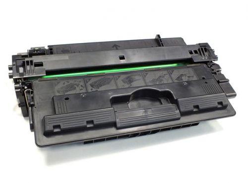 econoLOGIK Compatible Toner Cartridge for use in HP LaserJet Enterprise 700 mfp - M 712 / M725 series 14A / CF214A Mono 10000 pages