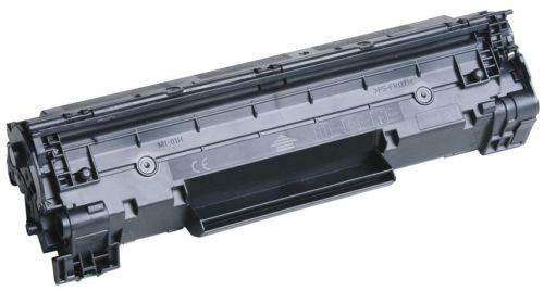 econoLOGIK Compatible Toner Cartridge for use in HP LaserJet Pro M201n / 201dn / 225dn / 225dw 83X / CF283X Mono 2200 pages