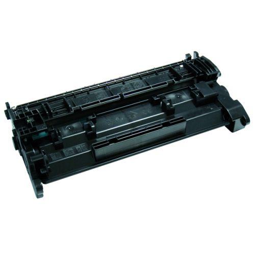 econoLOGIK Compatible Toner Cartridge for use in HP Laserjet Pro M402 26X / CF226X Mono 9000 pages